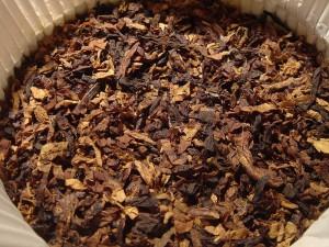 Tembakau, Nikmat Membawa Sengsara