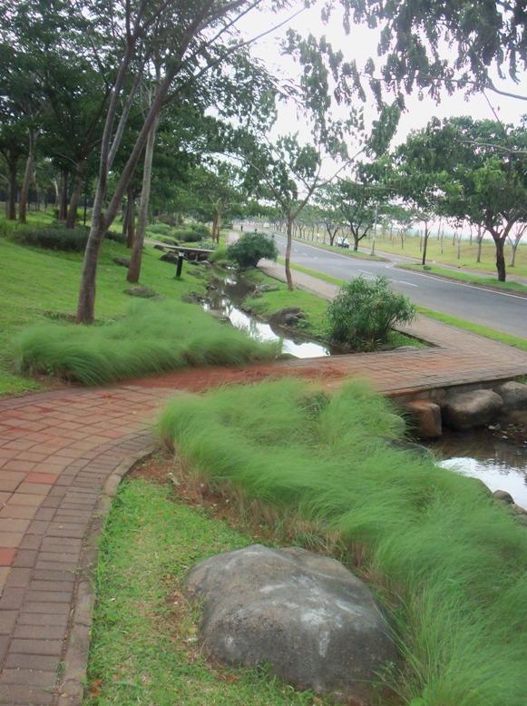 Foresta Park