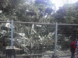 Stasiun Jurang Mangu