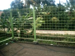 Stasiun Cicayur 2