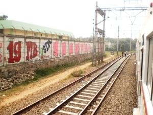 Stasiun Cilejit 4