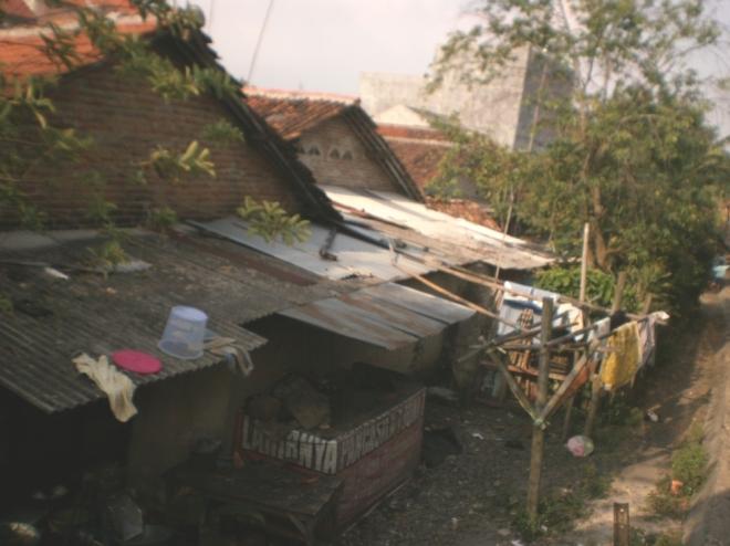 Rangkasbitung houses (2)
