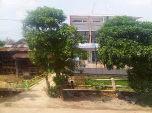 Citayam - Depok (1)