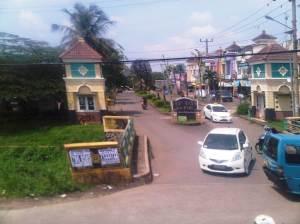 Citayam - Depok (2)