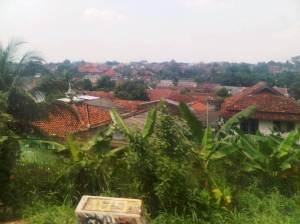 Lembah Citayam (1)
