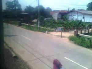 Citayam - Depok (3)