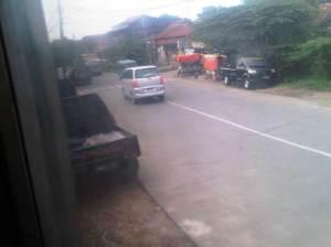 Citayam - Depok (4)