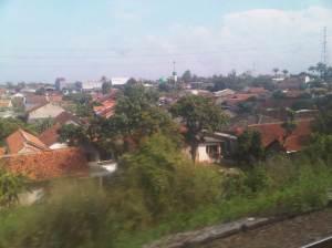 Lembah Citayam (2)