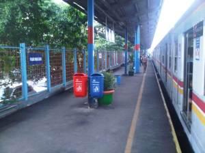 St Pasar MInggu Baru (1)