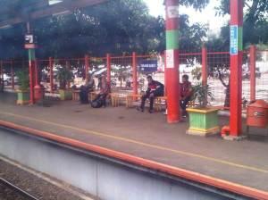 St Tanjung Barat (5)