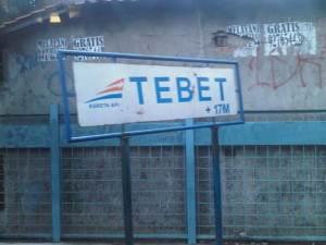 St Tebet (1)