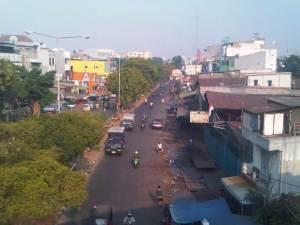 Jl. Pangeran Jayakarta