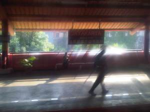 Stasiun Jayakarta2