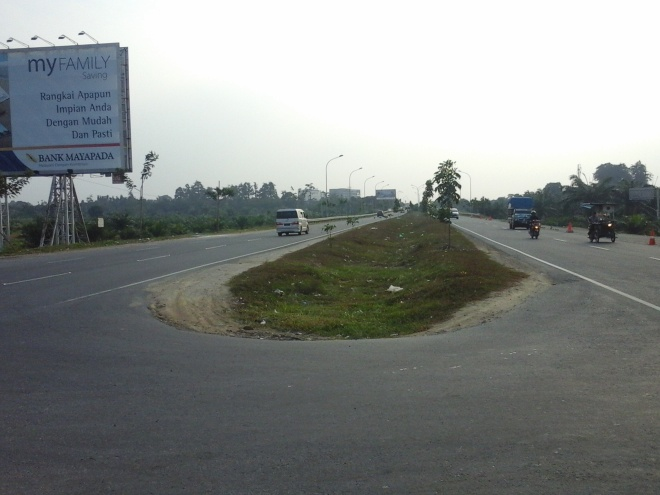 To Medan (2)