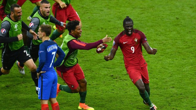 eder-portugal-celebration_3741682