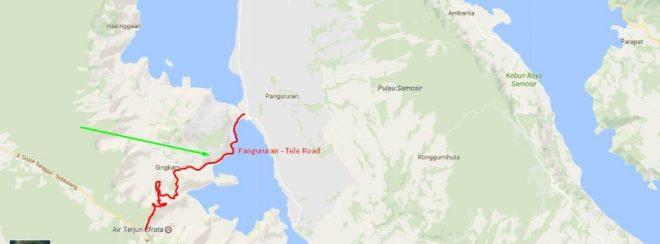 panguruan-tele-road-e14848142225611