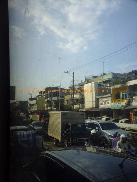 deli-serdang-kp-lalang-pt-1-3_450x600