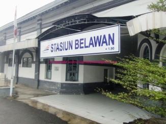 medan-belawan-pt-1-11_800x600