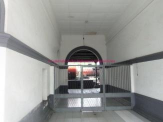 medan-belawan-pt-1-12_800x600