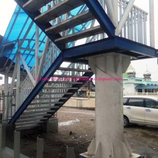 medan-belawan-pt-1-14_800x600