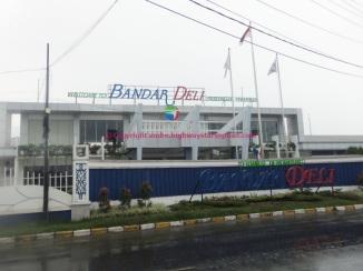 medan-belawan-pt-1-9_800x600