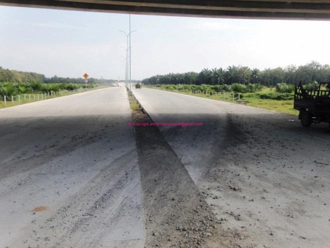 Deli Serdang - GT Perbaungan Tol Medan - Tebing (14)_800x600