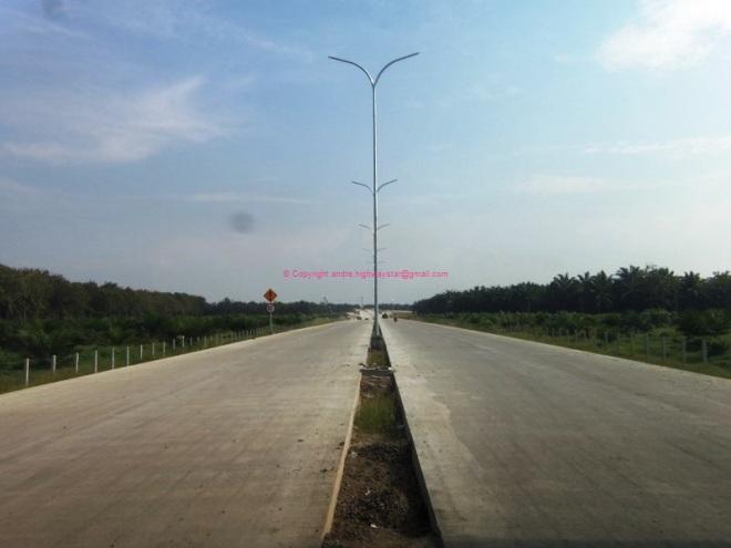 Deli Serdang - GT Perbaungan Tol Medan - Tebing (15)_800x600