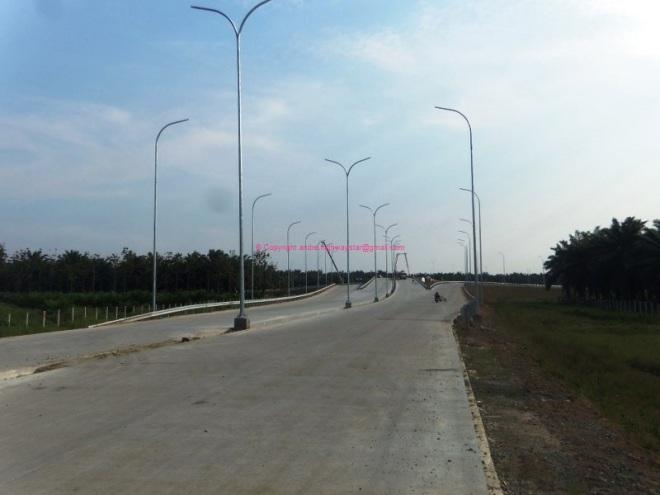 Deli Serdang - GT Perbaungan Tol Medan - Tebing (22)_800x600