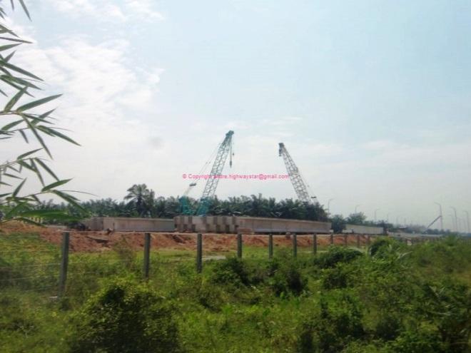 Deli Serdang - GT Perbaungan Tol Medan - Tebing (4)_800x600